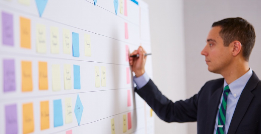 Enterprise_Content_Management_Improves_workflow-1.jpg