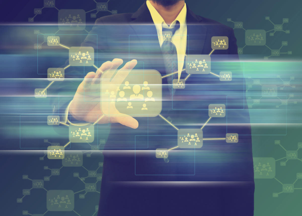 images.techhive.comimagesarticle201408recruiting_hiring_group_team_thinkstock_498600901-100409950-large