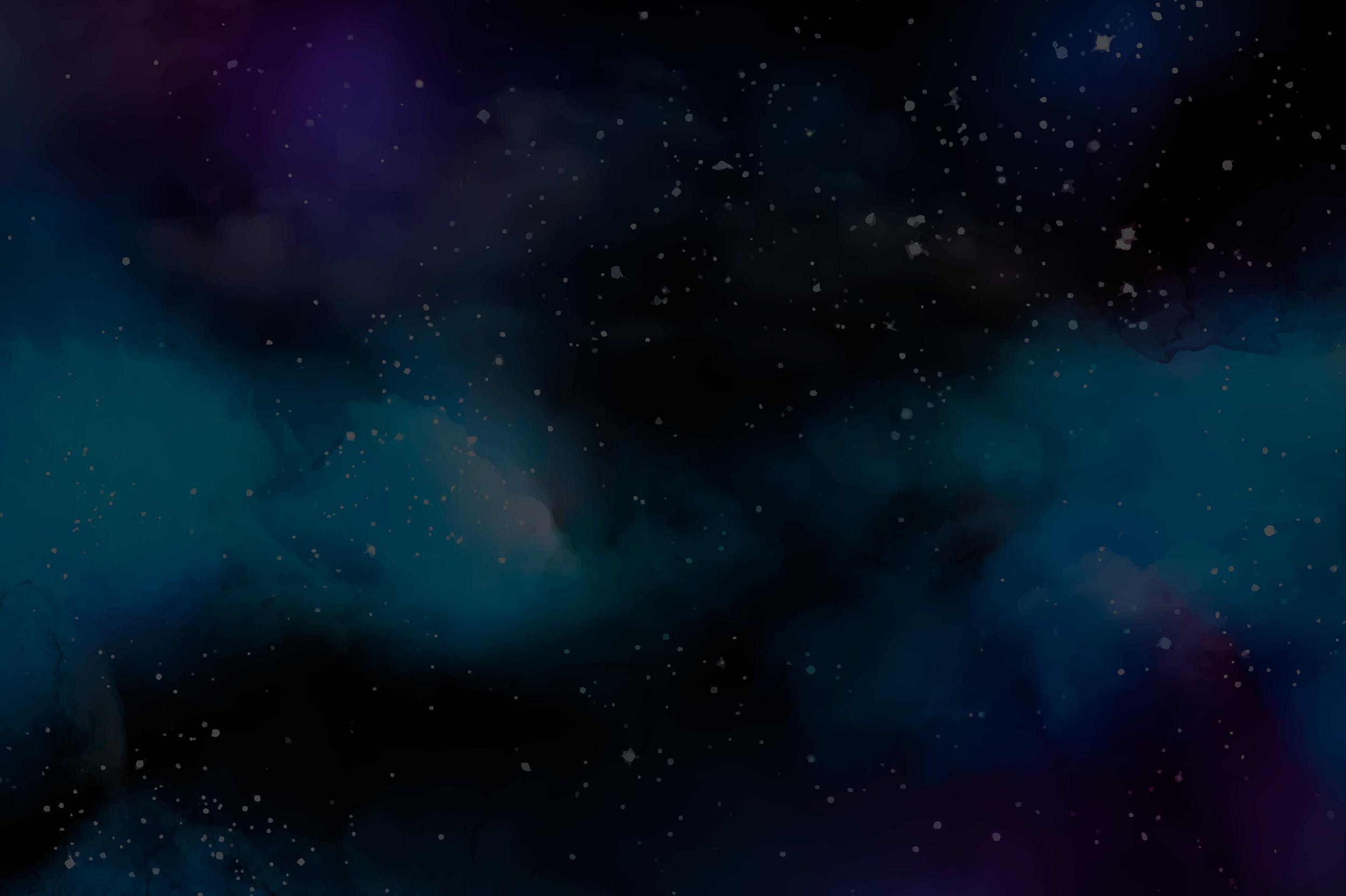 space-bg1
