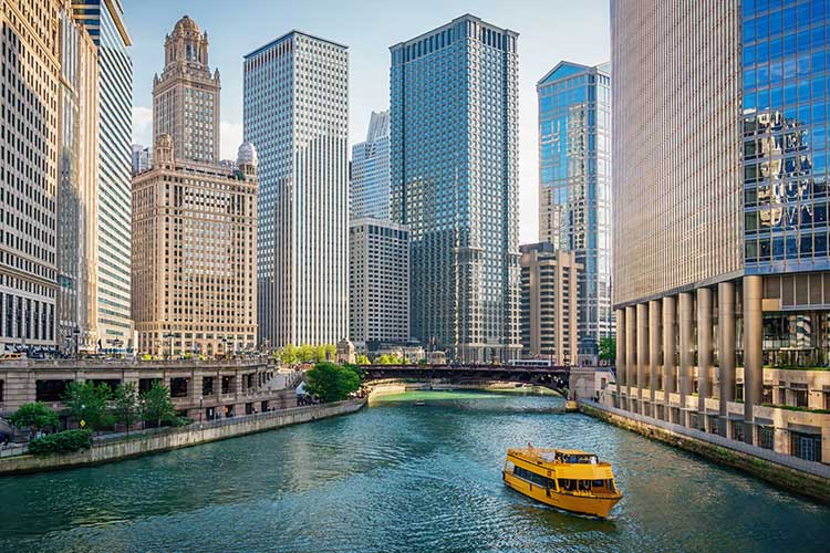 chicago_illinois_river