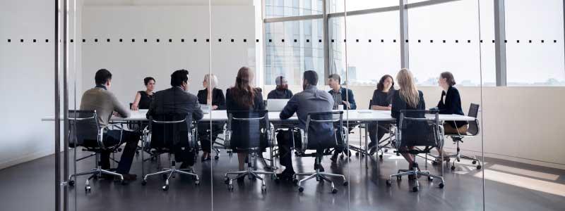 Managed IT Case Study: Wegner Hoffman & Associates