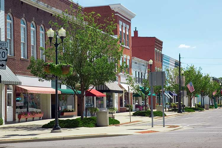 main_street_downtown