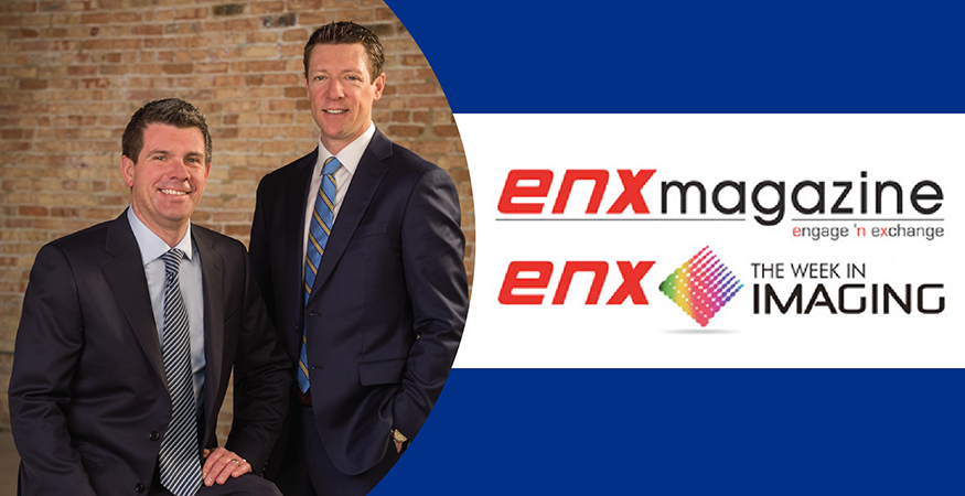 ENX Magazine Interviews GFC Executives on the Merits of Product Diversification