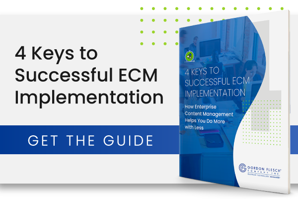 4_Keys_to_Successful_ECM_Implementation