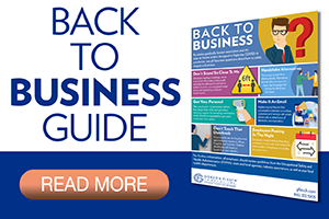 Back-To-Business_Resource
