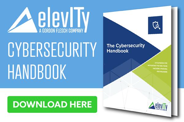 Cybersecurity-Handbook_CTA