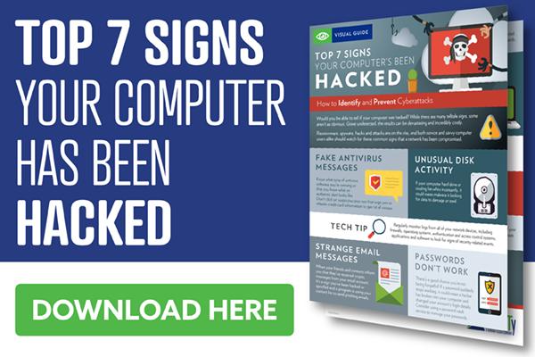 E20-026_7-Signs-of-a-Hack_CTA