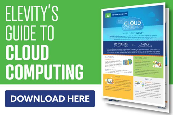 Guide-To-Cloud_CTA
