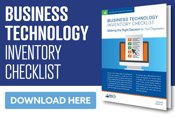 E20-031_Business-Tech-Checklist_CTA