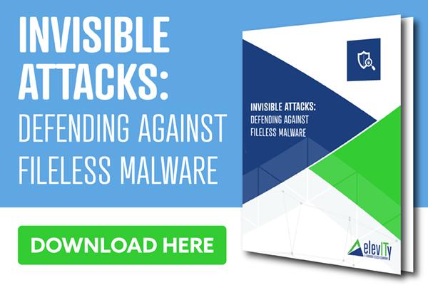 Fileless-Malware_CTA