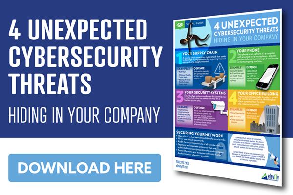 4-Unexpected-Threats_CTA