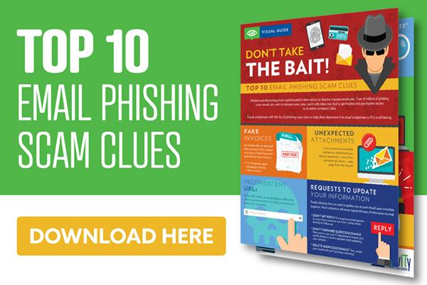 Top-10-Phishing_CTA