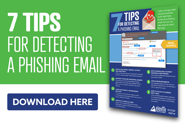 E20-047_7-Tips-Phishing_CTA