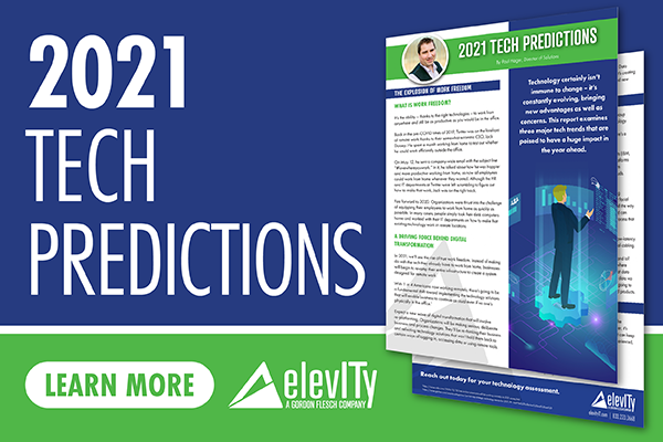 E21-003_Tech-Pred_Resource-CTA
