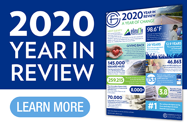 GFC_2020_Year-In-Review_CTA