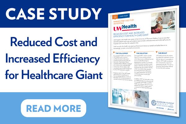 GFC_Case-Study_UW-Health