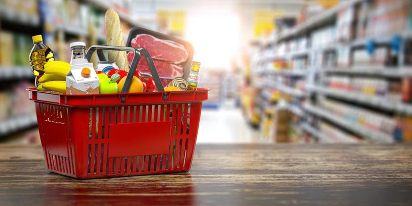 Managed IT Case Study: Saco Foods