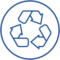 Recycle_Services