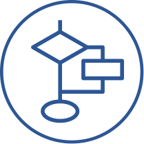 Custom_Workflow_Integrations_Icon.png