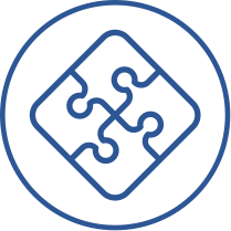 Integrated_Solutions_Icon.png