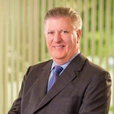 Bill Flesch