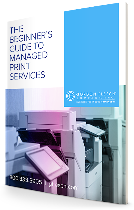 GuIde_to_Managed_Print_LP_Image-750x750 copy