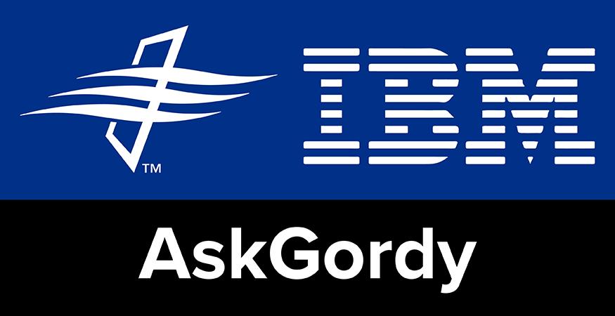 IBM-AskGordy_BlogHeader