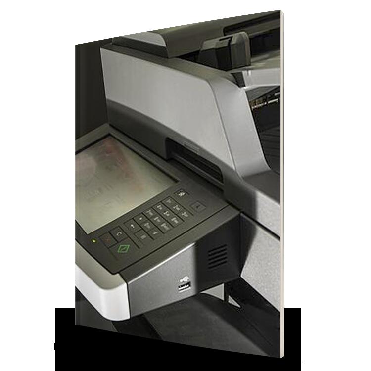Print-Assessment_LP_Image-750x750