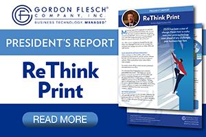 Rethink-Print_Resource