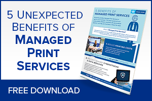 CTA-Managed_Print_Infographic-300x200