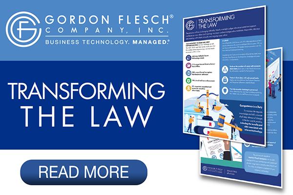Transforming-Legal_Resource