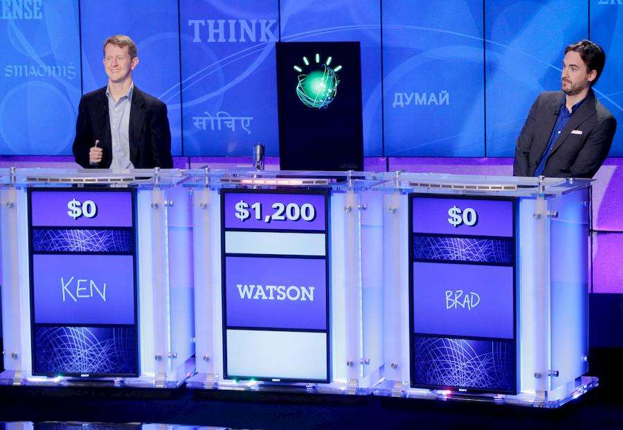 Watson-brad-and-ken-jennings-on-jeopardy
