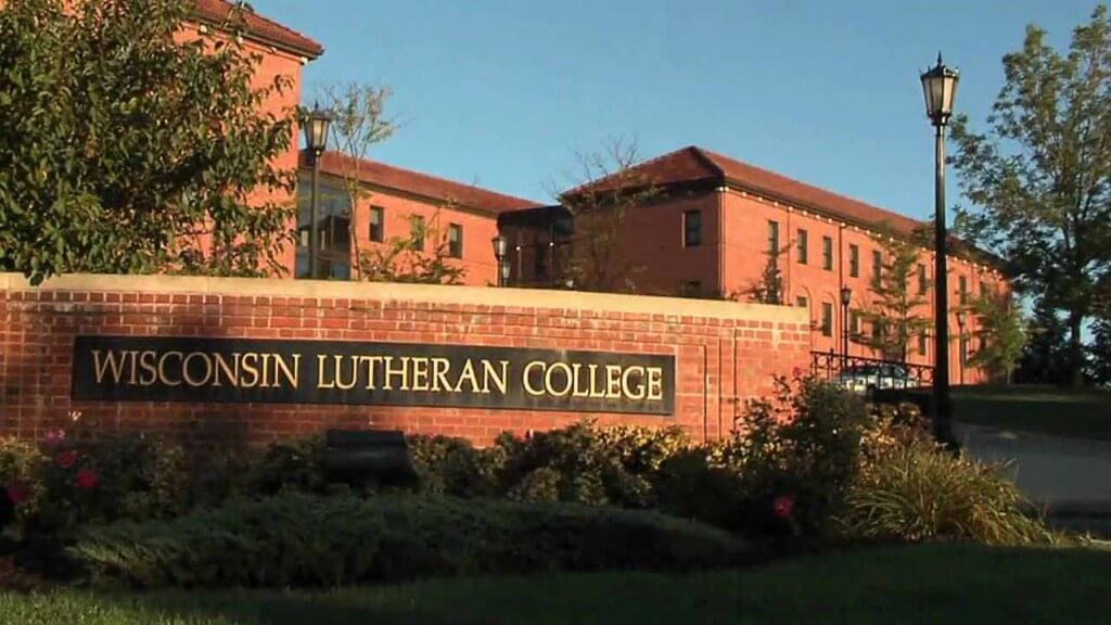 Wisconsin-Lutheran-College-Best-Value-Colleges-Wisconsin-1024x576