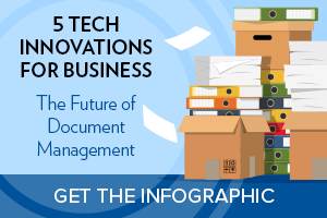Future_of_Document_Management-300x200