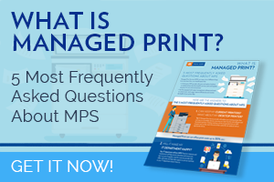 What-is-Managed-Print-FAQ-Resources