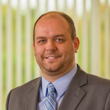 Matt Freymiller