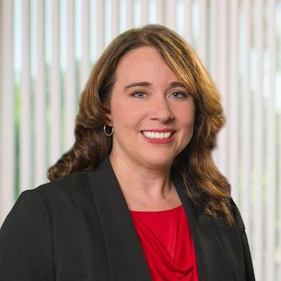 Tiffany Engelkens