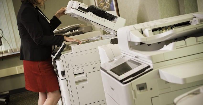 Woman at printer 11.18.27 AM-5