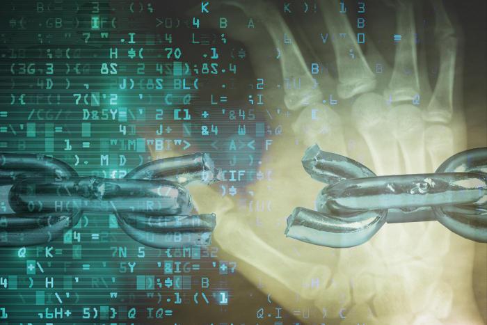 human-weak-link-cybersecurity_primary-100718848-large.3x2-2